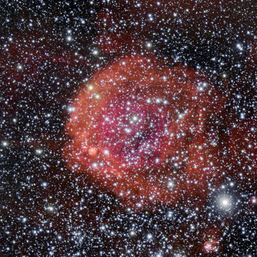 NGC 371 (ESO)