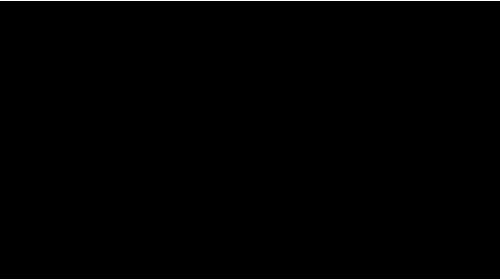Piroxicam molecule