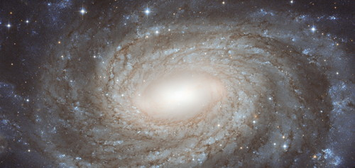 NGC 6304 (Hubble)